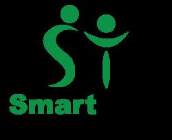 smart trends international sdn bhd
