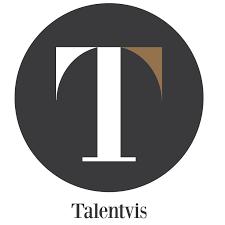 Talentvis Malaysia