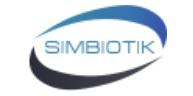 Simbiotik Technologies