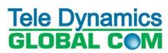 Tele Dynamics Global Com Sdn Bhd