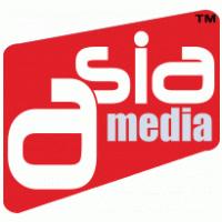 ASIA MEDIA SALES & MARKETING SDN BHD