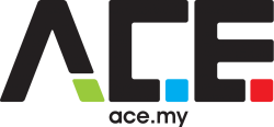 Ace Dot My Sdn. Bhd