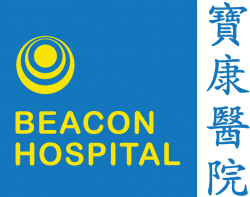 BEACON International Specialist Centre Sdn Bhd