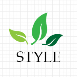 STYLE ALU PRODUCTS SDN BHD