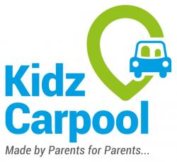 Kidz Carpool Sdn Bhd
