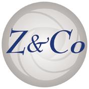 Zulk & Co