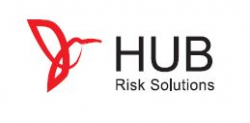 Hub Risk Solutions Limited