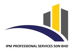 IPM PROFESSIONAL SDN. BHD.