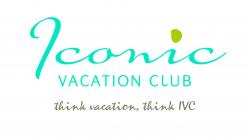 ICONIC VACATION CLUB SDN BHD