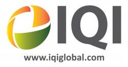 IQI Holdings Sdn Bhd