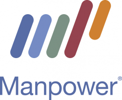 Manpowergroup solution – Mid Valley City