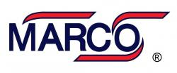MARCOCO FURNITURE INDUSTRIES SDN BHD