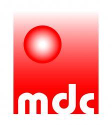 MALAYSIAN DIAGNOSTICS CORPORATION SDN BHD