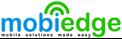 MobiEdge E-Commerce Sdn Bhd