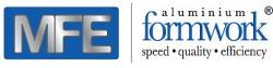 MFE FORMWORK TECHNOLOGY SDN BHD