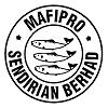 MAFIPRO SDN BHD