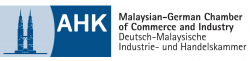 Malaysian-German Chamber of Commerce and Industry