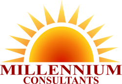 Millennium Consultants Sdn Bhd