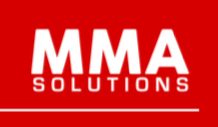 MMA Solutions