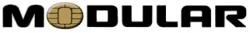 Modularsoft Sdn Bhd