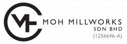 Moh Millwork Sdn. Bhd.