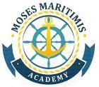Moses Maritimis Academy Sdn Bhd