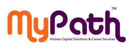 MyPath Sdn Bhd