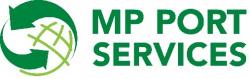 MP Port Services Sdn Bhd