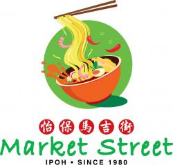 Ipoh Market Street Kopitiam (1980) Sdn Bhd