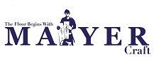Maiyer Craft (M) Sdn Bhd