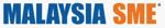 MSME New Media Sdn Bhd