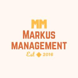 Markus Management & Consultation