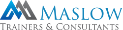 MASLOW TRAINERS & CONSULTANTS SDN BHD