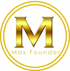 Max Founder Sdn Bhd
