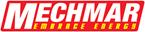 Mechmar Cochran Boilers (M) Sdn Bhd
