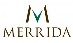 Merrida Restaurant