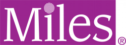 Miles Group of Companies