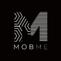 MobMe Asia Sdn Bhd
