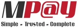 ManagePay Systems Berhad