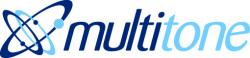 Multitone Electronics Sdn Bhd