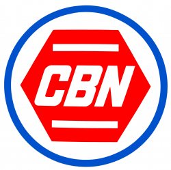 CBN Group