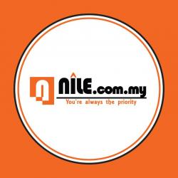 Nile Store Sdn Bhd