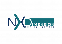 NX Dimension Sdn Bhd