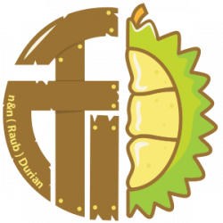N&N (Bentong) Durian Distributor Sdn Bhd