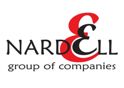 Nardell Sdn. Bhd.