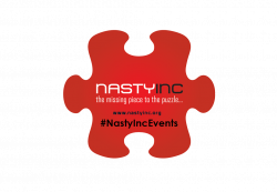 Nasty Inc Management Sdn Bhd
