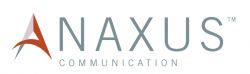 NAXUS COMMUNICATION SDN BHD