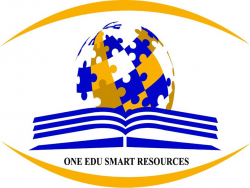 ONE EDU SMART RESOURCES