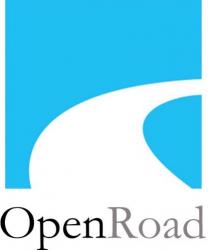 OPEN ROAD AUTO SDN BHD