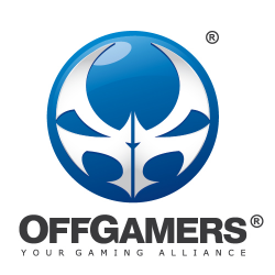 OffGamers Sdn. Bhd.